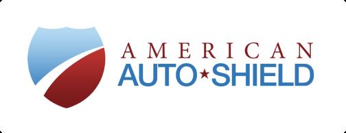 Auto Shield Logo