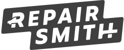 Glendale Mobile Mechanic - Convenient Car Repair | RepairSmith